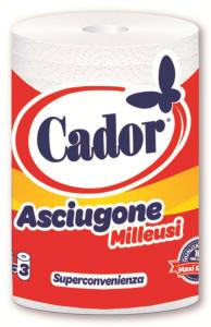 Asciugone-Milleusi-Maxi-Rotolo