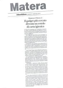 articolo-quotidiano